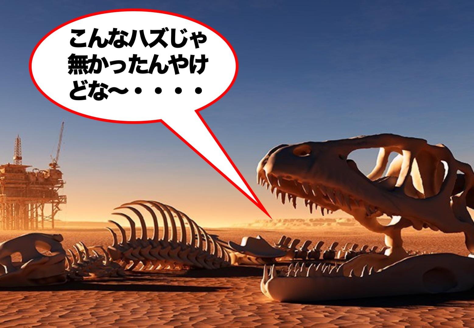 得かな損かな?.jpg