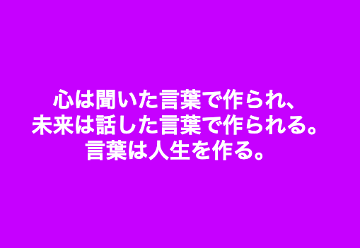 2019-07-24_1020.png