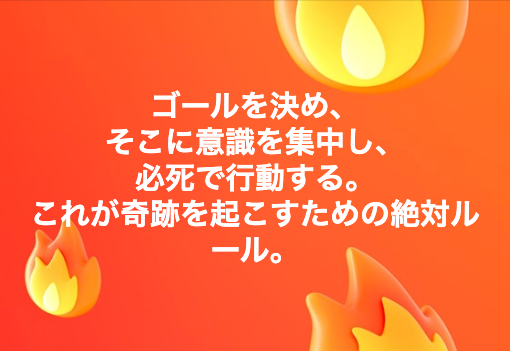 2019-11-18_0741.png